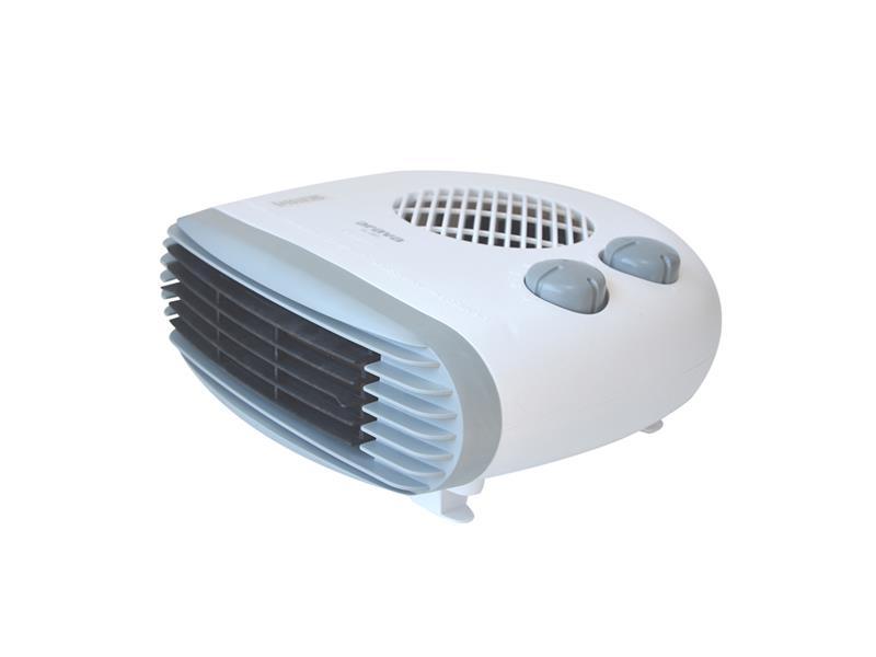 Teplovzdušný ventilátor ORAVA VL-203