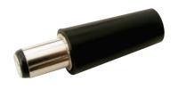Konektor DC 3.1 x 6.3 x 9.0mm kabel DOPRODEJ
