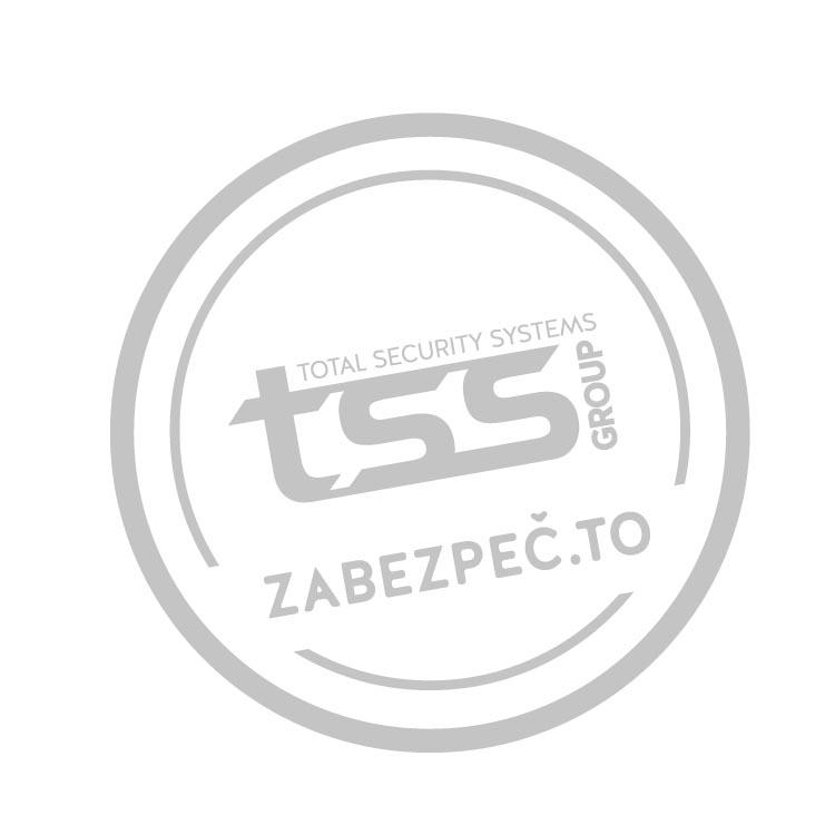 Dálkové ovládání KEETEC CZ 10 KEY