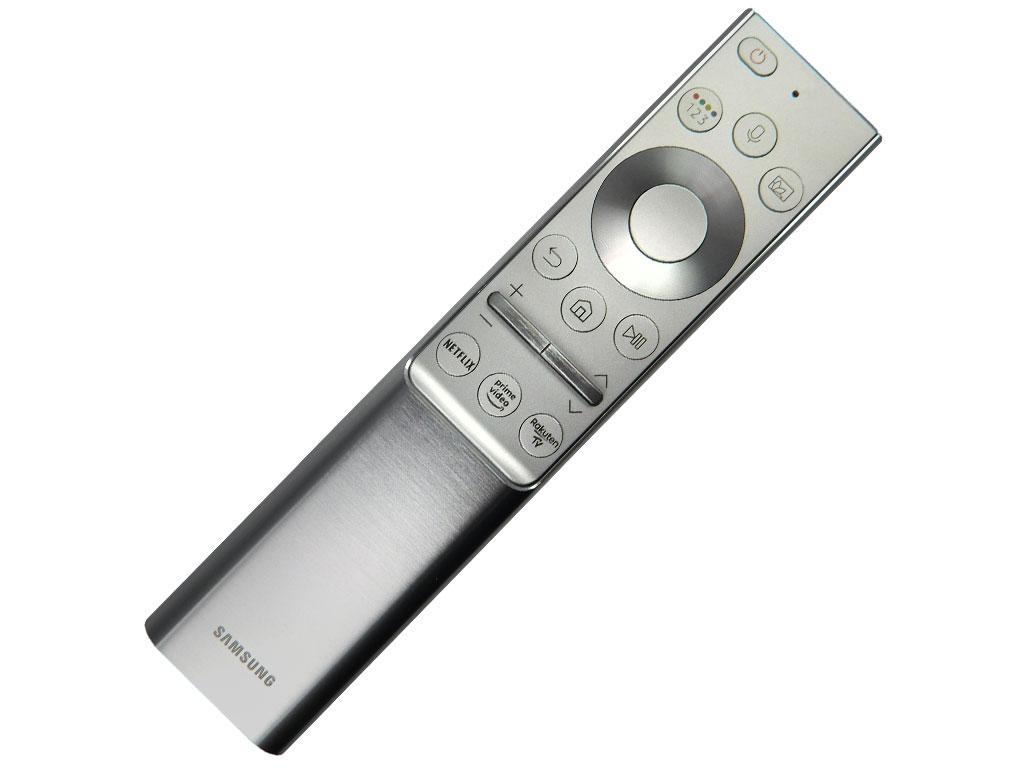 6710V00056B Dálkový ovladač LG originální