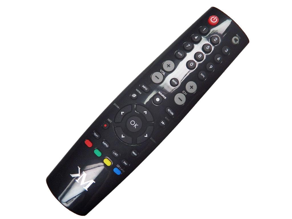 6710V00142R Dálkový ovladač LG originální