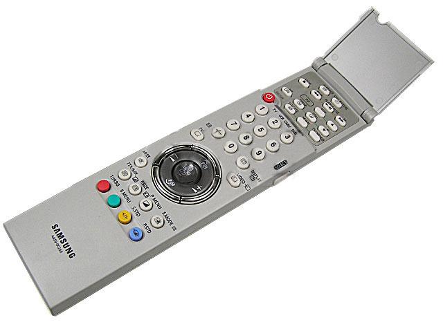 AA5900266A Dálkový ovladač SAMSUNG originální AA59-00266A