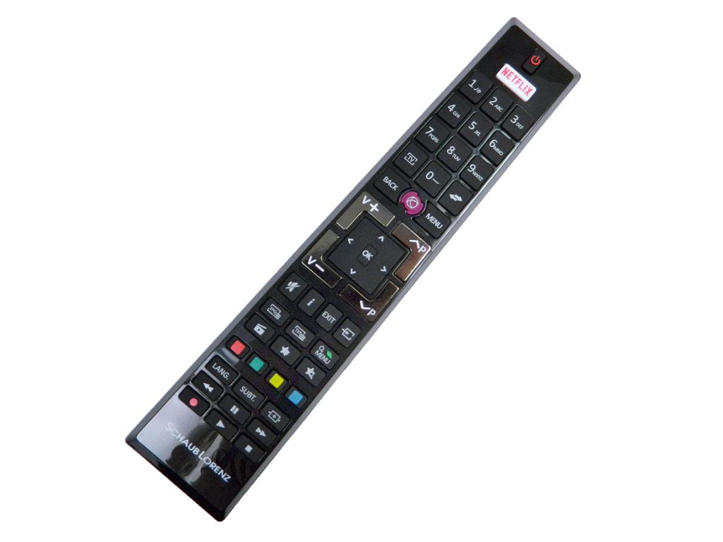 AKB35840202 Dálkový ovladač LG originální