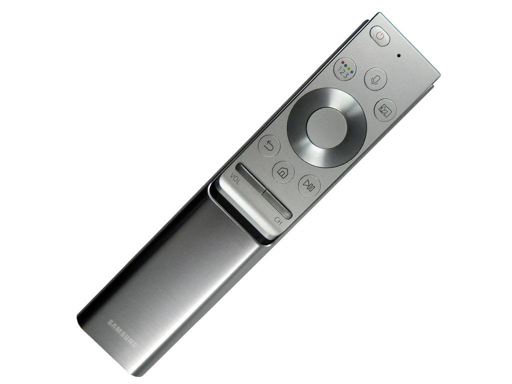 BN5901248A Dálkový ovladač SAMSUNG originální BN59-01248A
