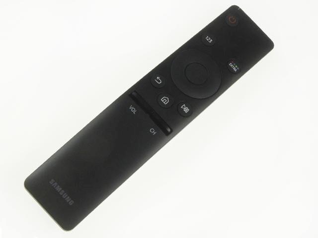 BN5901259B Dálkový ovladač Samsung originální BN59-01259B