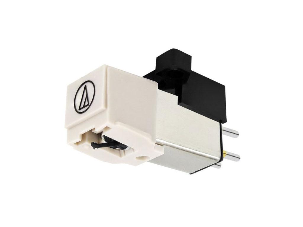 Gramo přenoska Audiotechnica AT3600L / AT-3600LB