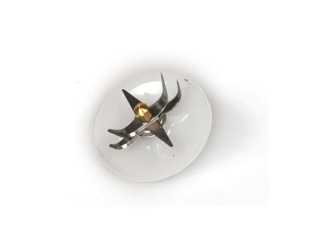 ETA - nože mixéru, nožová vložka ETA 0011, 0010, 0012
