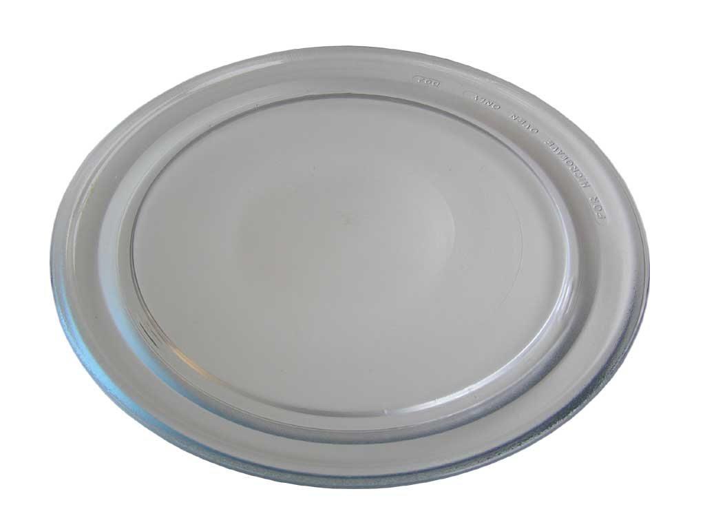 MW GT249 talíř do mikrovlnné trouby průměr 280mm