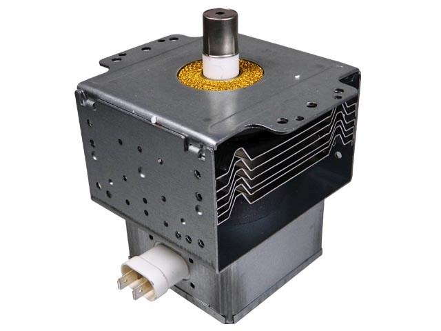 MW magnetron 2M248JN 1000W