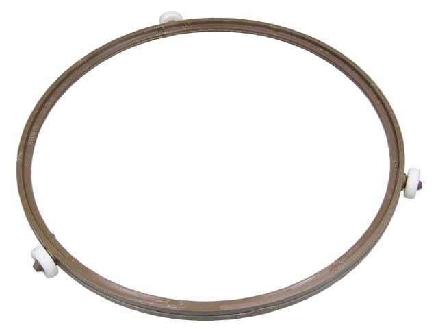 MW rolna pod talíř d-190 / 205mm do mikrovlnné trouby 5889W2A005C / 5889W2A015B LG