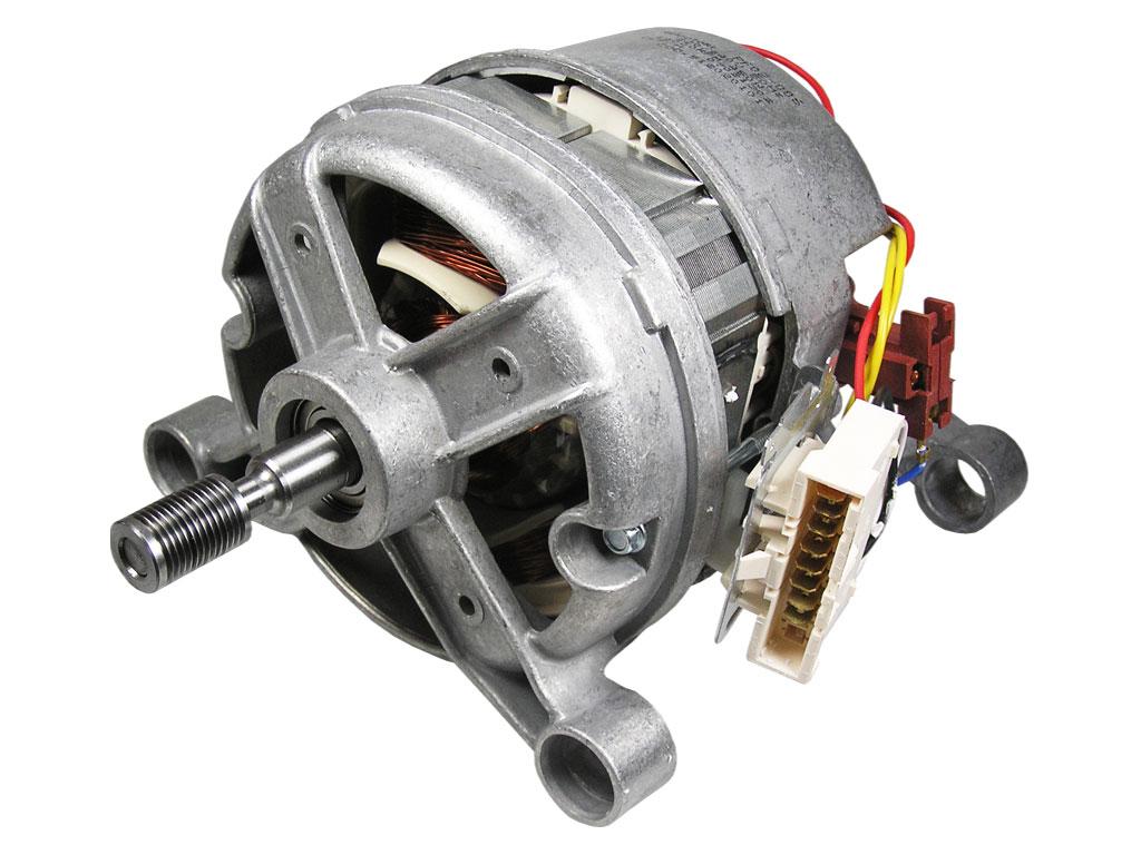 Motor pračky D=16,5 220-240V 50HZ 512020100 ARDO / MERLONI