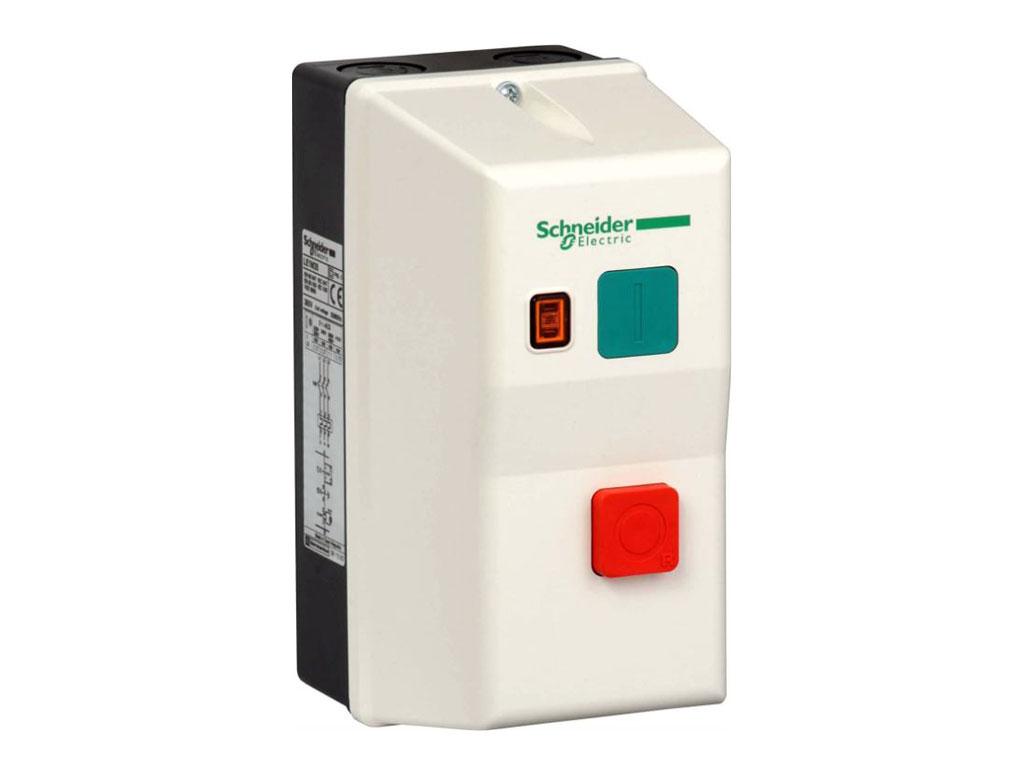 Madlo otvírání dvířek pračky 50294509000 AEG, ELECTROLUX, ZANUSSI