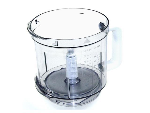 Nádoba pro robot BRAUN 7322010204 2 litry