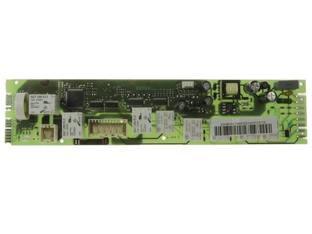 Řídící elektronika pečící trouby 691650953 SMEG