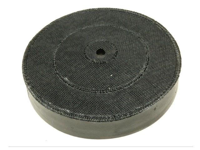 Uhlíkový filtr odsavače par OFD2 SOGEDIS, D184 77X2961 FAGOR / BRANDT
