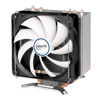 ARCTIC Freezer i32, CPU Cooler for Intel socket 2011-v3 /1150/1151/1155/1156/2011, direct touch technology