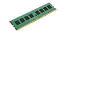 Kingston Desktop PC 4GB DDR4 2133MHz Module