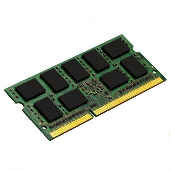 Kingston Notebook Memory 8GB DDR4 2133MHz SODIMM