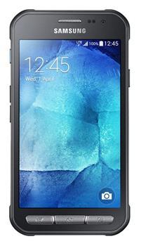 Samsung Galaxy Xcover 3 SM-G389F, andr. 6.0 silver