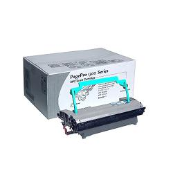 Drum Cartridge pro PP 1300w/1350/PP1380/PP1390