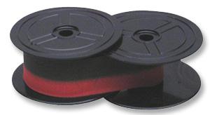 Canon kalk. spm EP-102 Ink Ribbon (1=12) pro P29 P39 MP1200 MP4220