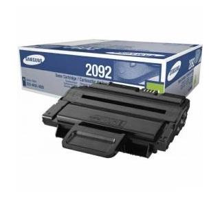 Samsung toner čer MLT - D2092S pro ML - 2855/SCX - 4824/4828FN - 2000str.