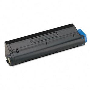 OKI Toner do B430/440/MB460/470/480 (7 000 stran)