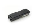 EPSON toner S050438 M2000 (3500 pages) black return