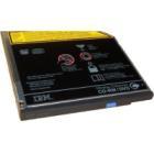 System x UltraSlim Enhanced SATA Multi-Burner
