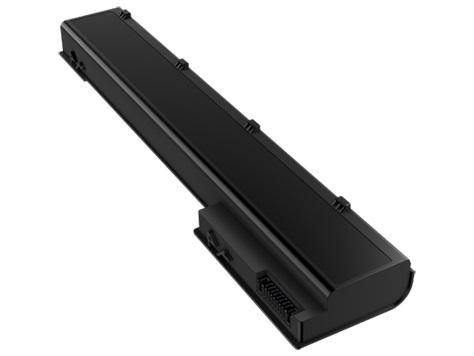 HP VH08XL Notebook baterie (8560w, 8760w) - Long Life