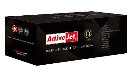 ActiveJet toner OKI Page B430d, B430dn, B440dn, MB460, MB470, MB480 NEW 100% - 7000 str. AT-B430N