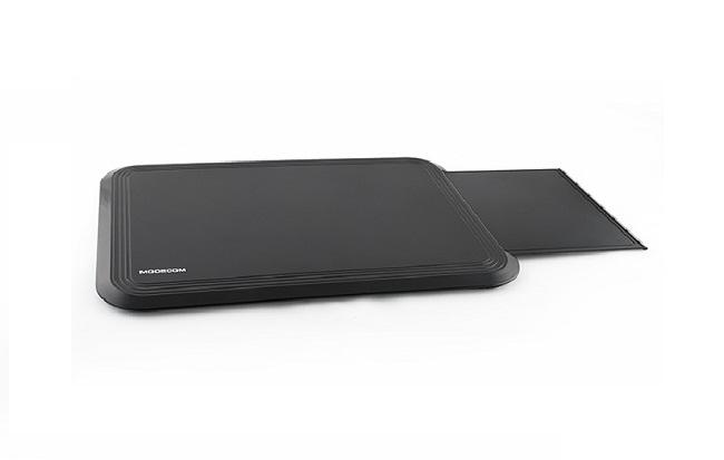 Modecom chladící podložka pod notebook GO MC-G10