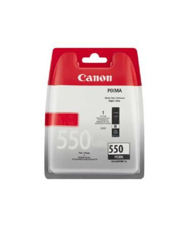 Canon cartridge PGI-550 PGBK (PGI550PGBK)