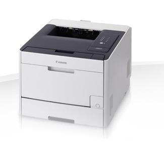 Canon i-SENSYS LBP7210Cdn - A4/LAN/Duplex/20ppm/9600x600/colour/USB
