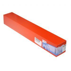 CANON Kvalitní natíraný matný fotopapír 1067mm, 200g/m2, 30m