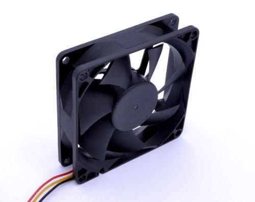 PRIMECOOLER PC-8020L12S SuperSilent