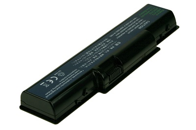 2-PowerBaterie pro ACER Aspire 29/42/43/45/47/49/53/55/57 Li-ion (6cell), 11.1V, 4400m C