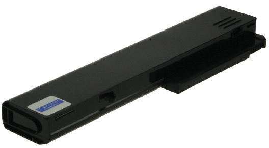 2-Power baterie pro HP/COMPAQ Business Notebook NC61/NC62/NC63/NX51/NX61/NX63/NX64/65/67/69 Li-ion (6cell), 10.8V, 4600 mAh