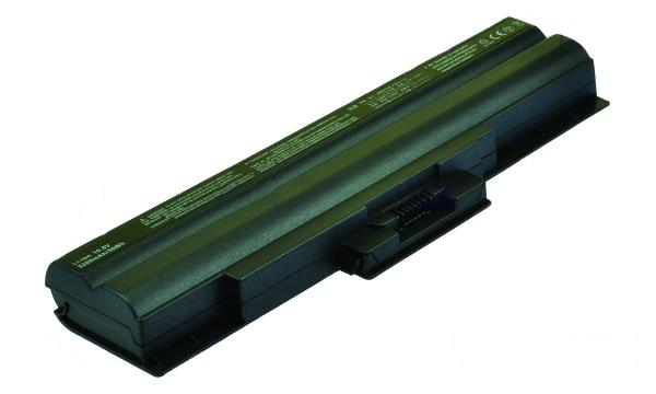 2-Power baterie pro SONY Vaio VPCS series, Li-ion (6cell), 10.8V, 5200mAh