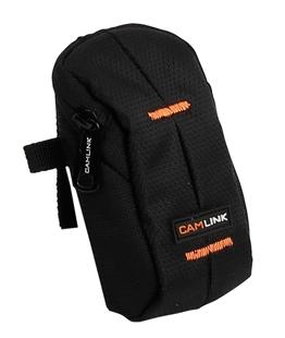 Camlink CB10 brašna na fotoaparát 6 × 3 × 10 cm