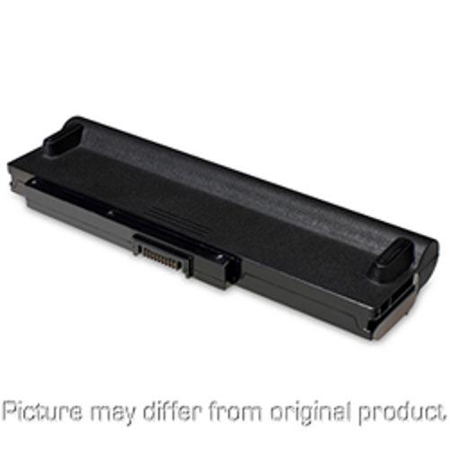 Toshiba Baterie (lithioiontová, 4 000 mAh, 6 článků)Satellite A200,A300,L300,L350,A500,L500,L550,L550D,Satellite Pro L500,L550