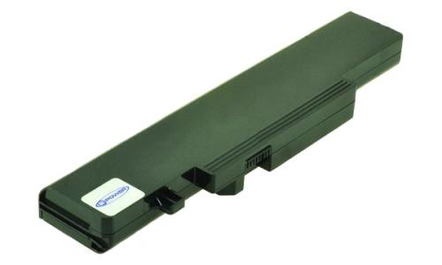 2-Power baterie pro IBM/LENOVO IdeaPad B560/V560/Y460/Y560 Serie, Li-ion (6cell), 11.1V, 5200mAh