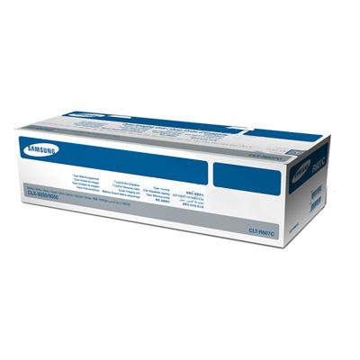 Samsung TwinPack ton ML-1910/1915/2525/2525W/2540/2545/2580N/SCX-4600/SCX-4623F/SCX-4623GN/SF-650 černý - 5 000 stran