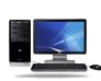 Počítače a kancelář
